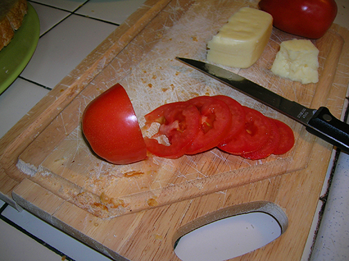 chopped-tomatoes