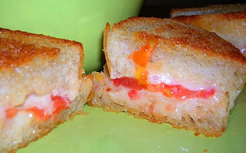 sandwich-detail