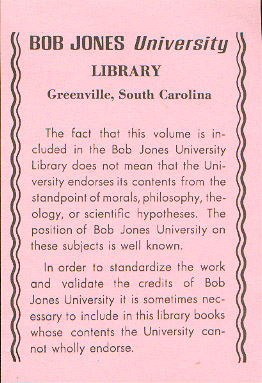 bob-jones-library