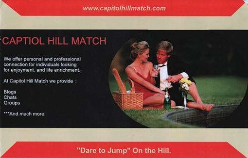 capitol-hill-match
